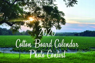 2020CalendarPhotoContest