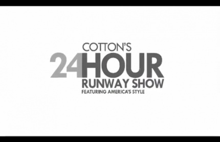 24runwayhighlights
