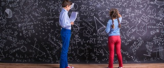 Back To School Kids Shopping Back To School Clothes Header