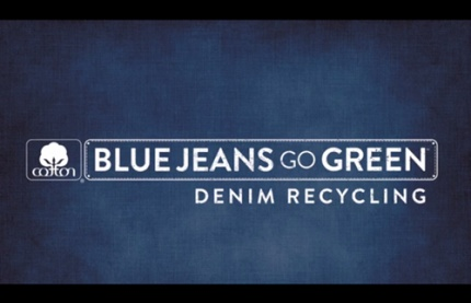 BlueJeansGoGreen