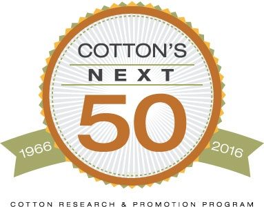COTTONBOARDNEXT50LOGO